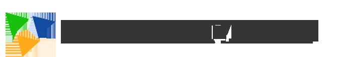 Логотип Север Медиа Дизайн