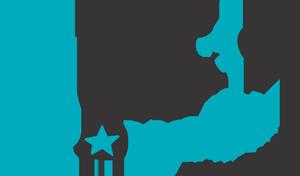 Логотип Промокомбинат